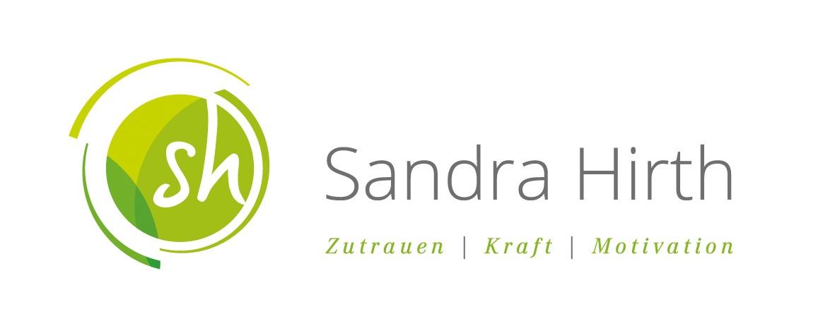 Sandra Hirth Ganzheitliche Gesundheitsberatung in Freiberg
